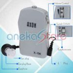 Alat-Bantu-Dengar-Axon-X-136