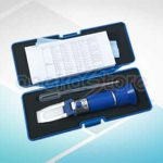 Alat-Pengukur-Brix-Hand-Refractometer-RHB-90