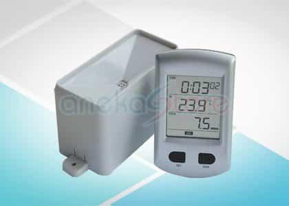 Alat-pengukur-hujan-wireless-rain-gauge-AW11