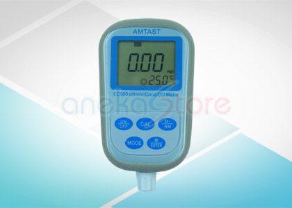 Alat-pengukur-kualitas-air-AMTAST-EC900