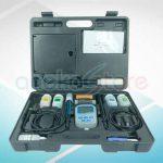 Alat pengukur kualitas air EC900