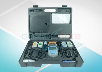 Alat-pengukur-kualitas-air-EC900