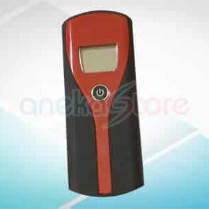 Alkohol tester digital amt125