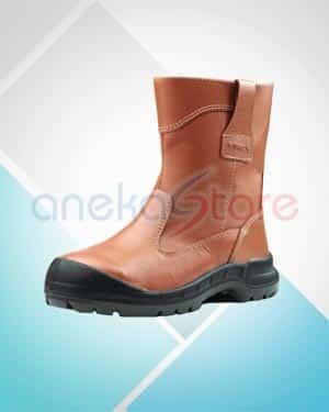Sepatu-Safety-Kings-KWD-805-CX
