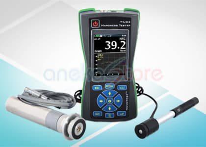 alat-test-kekerasan-besi-baja-aluminium-dll-novotest-tud3