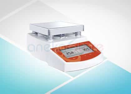 hot-plate-stirrer-MS-300