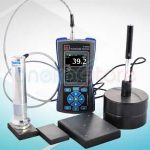 portable-hardness-tester-novotest-tud3
